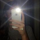 ♛ Sofie ♛