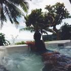 tropicallyfe