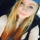PrincessNikkei