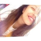 ••DENISE••