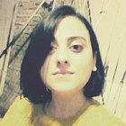 Tikuna Nikolishvili