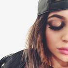 Camila Yazbriely♡