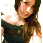 Geraldine Padilla
