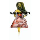 fashioninstabyr