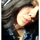 Fatima Andrea