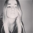 Luciana Fenoll