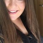 Loranne Vanderhoydonck