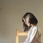 Miss Katherine🌹
