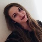 Lucy Hoff