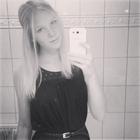 Maja Wassell