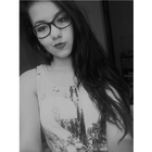 Allison Navarrete Gonzales