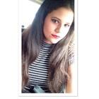 Eliana Catalina Rios Castañeda