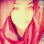 Aseel Rihan