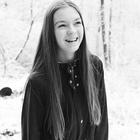 Amanda Gransøe