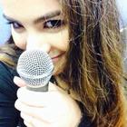 Sarahí Castro