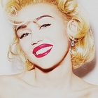 Icons Of Miley