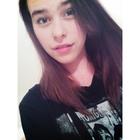 Willow Marett