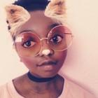 Wanzi J Zulu