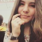 Alexandra Iovan
