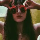Helena Vicente