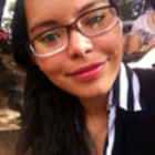 DavianaHernandez