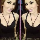 Danette Rousse