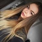 Mia Nilsen