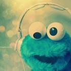 cookie_c_monster