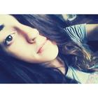 ™ҳ̸Ҳ̸ҳ•●LOVE●•ҳ̸Ҳ̸ҳ™