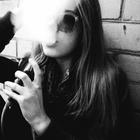 weed_princess