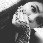 Aisha Valenciano