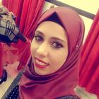 Saja Hussein