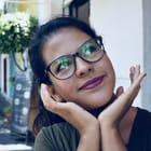 Mariel Kaplun