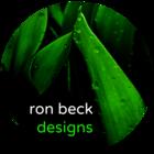 ron beck designs