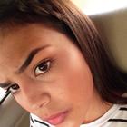 Ariana Medrano
