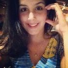 Natália Assarito