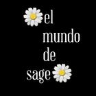 Mireia Sans