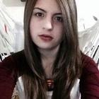 Daniela Marin Mena