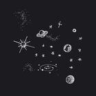 Caos & estrellas