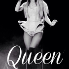 Ariana Grande's big fan ^_^