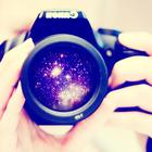 NeverlandPhotographer