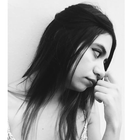 ~Crazy Girl~
