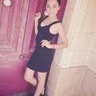 Sharone Aquilina
