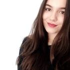 Andreea Dn