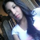Brenda Aracely Santana