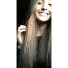 Fati Bertollio