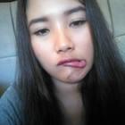Kim Poi
