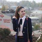 Ilona M_yan