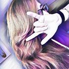 Anna♥Downey
