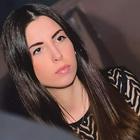 Chiara Pasqualicchio